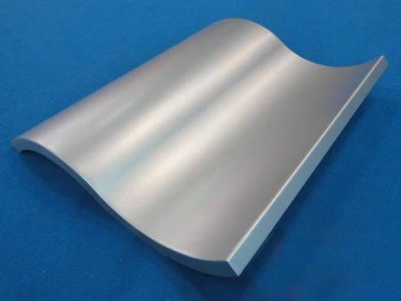 如何判断辽宁铝单板的质量等级