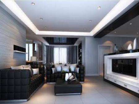 裝修房子怎么選材料?