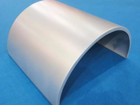 辽宁铝单板制作给你的装饰带来新时代的美感!