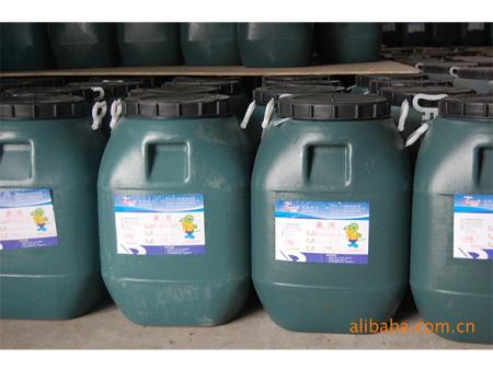 水性涂料增稠剂 AT-01