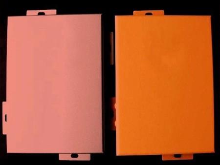 告诉你怎样购买辽宁铝单板幕墙这三大方面应当注意