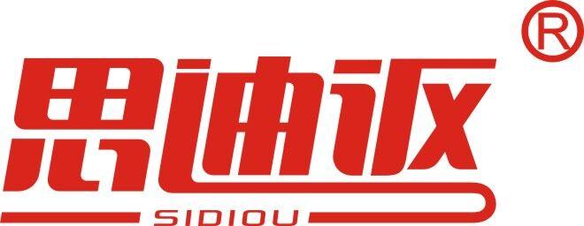 许昌思迪讴机械科技有限公司