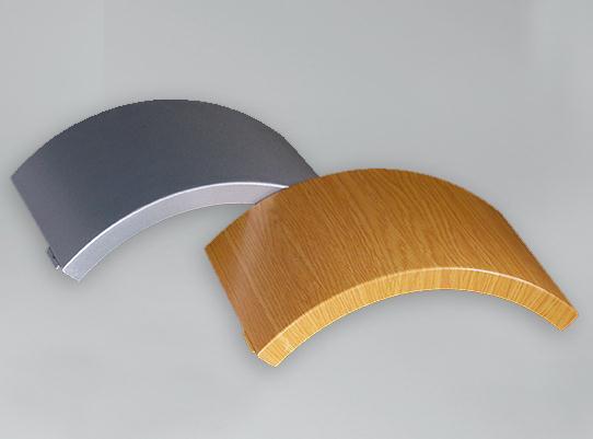 辽宁铝单板报价带您了解一下铝单板的七大优势