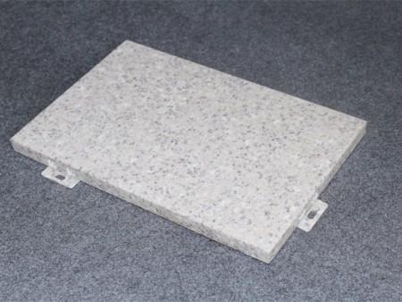 辽宁铝单板报价:为什么用户喜欢选用氟碳铝单板!