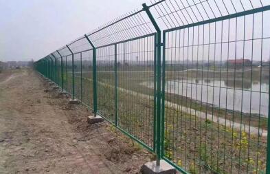 重庆护栏公司