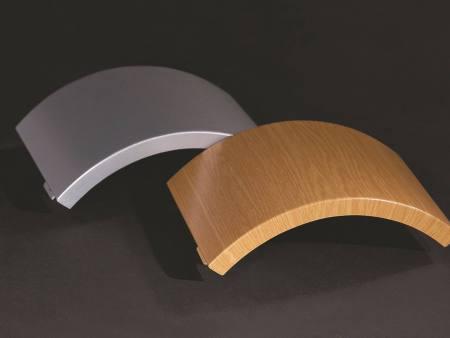 辽宁铝单板厂家:购买铝单板需要注意什么?