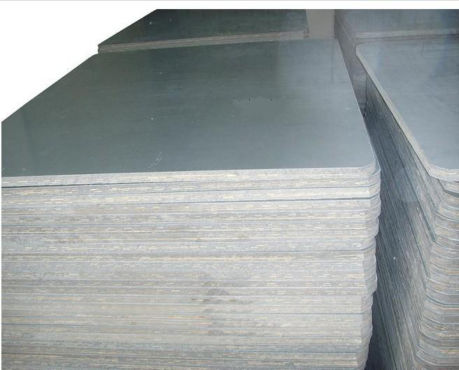 PVC磚機托板