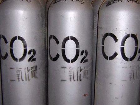 抓饭直播网址工业气体和混合气体对配置装置的要求!
