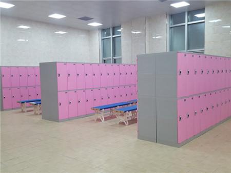 T-382L粉色电子锁千亿体育网址平台