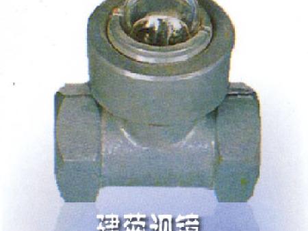 浮球视镜15~50mm