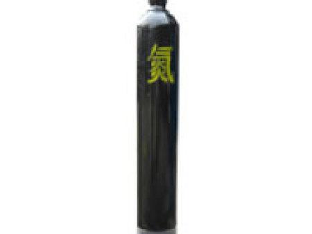 氮气等工业气体