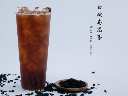 2019夏季饮品