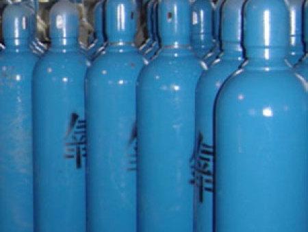 抓饭直播网址工业气体浅析氢气的制作方法!