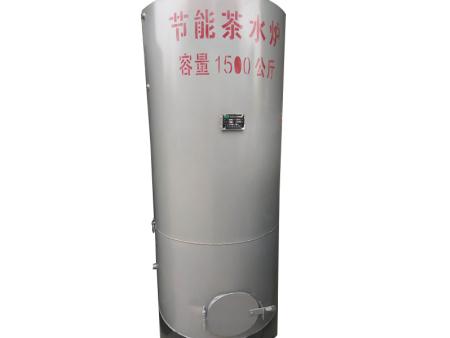 生物质锅炉厂家生物质锅炉符合环保要求