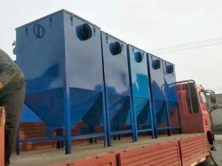 山东临沂环保锅炉的用水分类有哪些