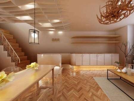 遼陽家庭裝修公司向您介紹家庭裝修的先后順序!