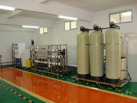 4吨吉林医药项目