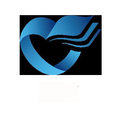 三河市鼎通机械设备有限公司