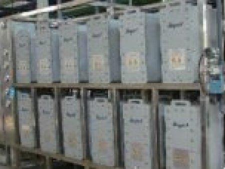 60吨辽宁光电项目