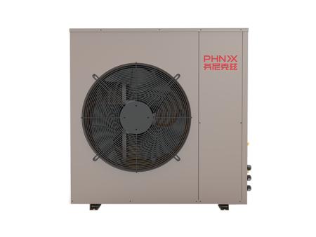 购买锦州空气能热水器需要注意些什么?
