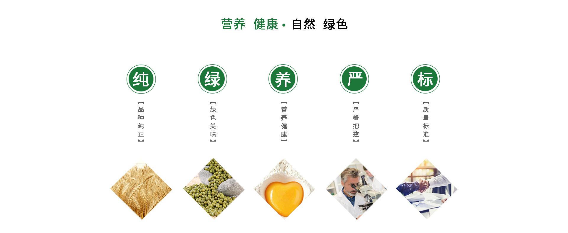 豌豆淀粉,玉米淀粉,马铃薯淀粉,红薯淀粉