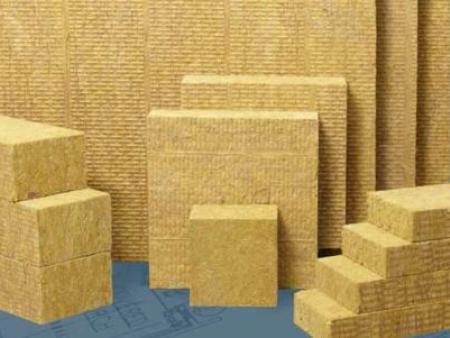 甘肃真金板与其他保温材料有什么区别?