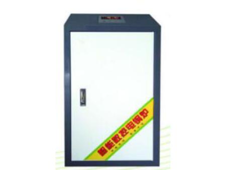 甘肃碳纤维电暖器