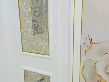 上海瓷砖美缝教你怎样看待瓷砖色差问题?