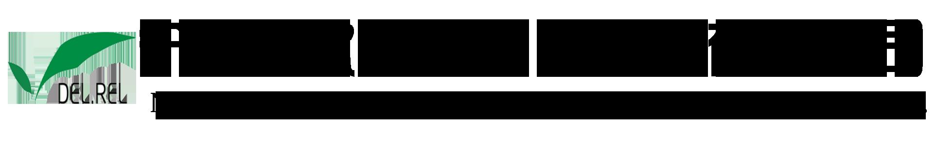 万博手机官网登录网页德尔瑞新能源设备有限公司