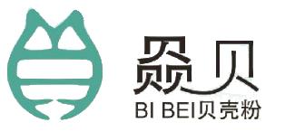 山东万博manbetx官网手机版下载建筑材料有限公司