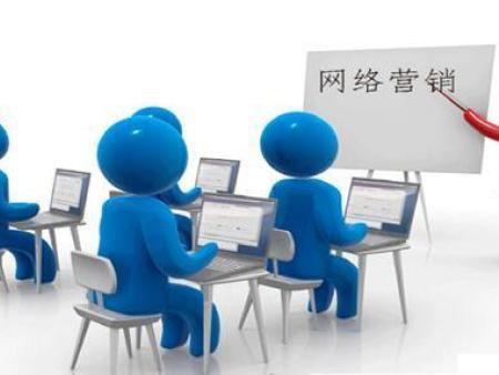 郑州网络推广外包公司-新站如何快速收录首页