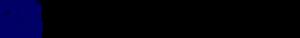 西安智电电力设备有限公司