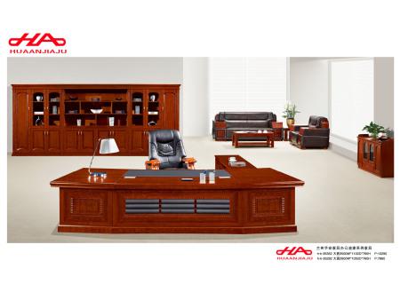 办公家具油漆系列