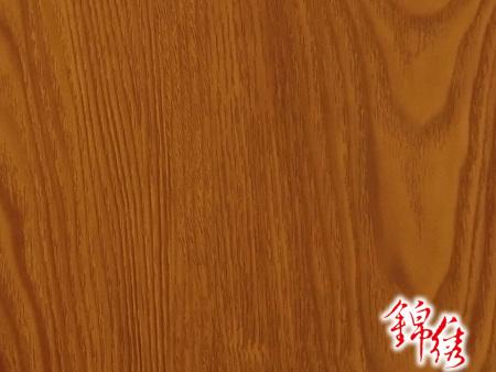锦绣板材·胡桃木11
