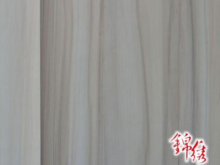 锦绣板材·梨木04