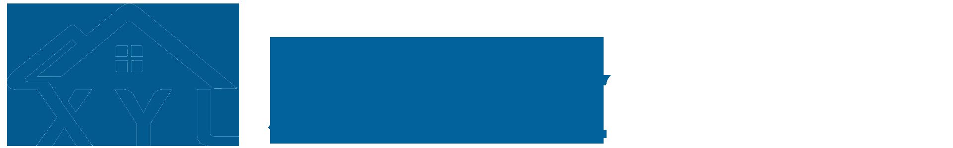 宁夏新亿隆建筑装饰工程有限公司