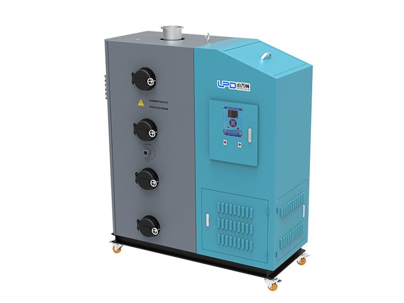 鞍山生物質鍋爐進水太快的后果有哪些呢?