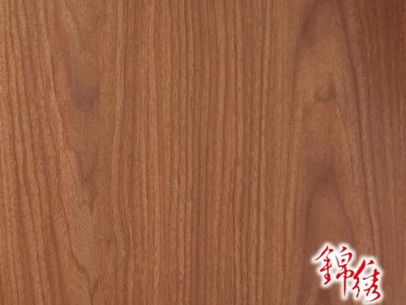 锦绣板材·胡桃木10
