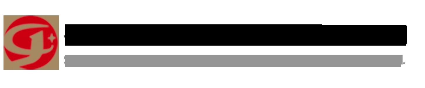 宿遷市景泰廣告設備制造有限公司