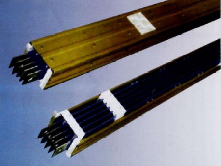 KFM型母线槽