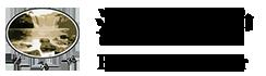 牡丹江市匯通鍋爐制造有限公司