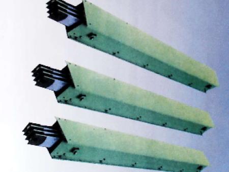 BMC-2F空气绝缘封闭母线槽