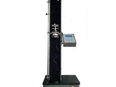 型煤壓力強度測定儀AVYL-5000