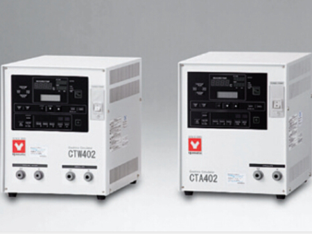 雅马拓 精密恒温水循环装置CTW412/812·CTA412/812