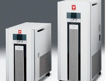 雅马拓 精密恒温水循环装置CFA311C/610C