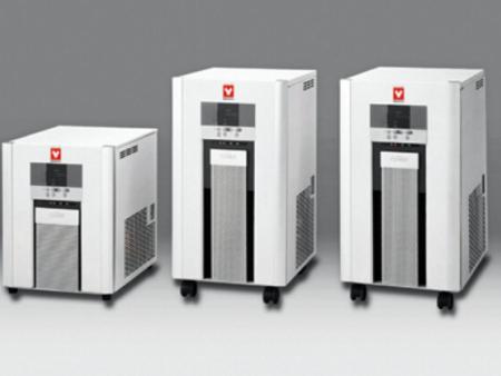 雅马拓 精密恒温水循环装置CLH312C/411C/610C