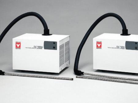 雅马拓 浸入式冷却器BE201/201F/301