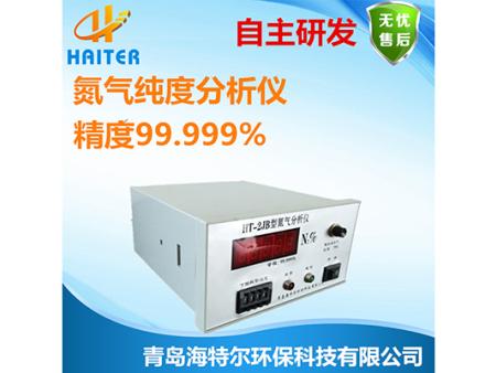 HT-2JB氮气检测仪 (2)