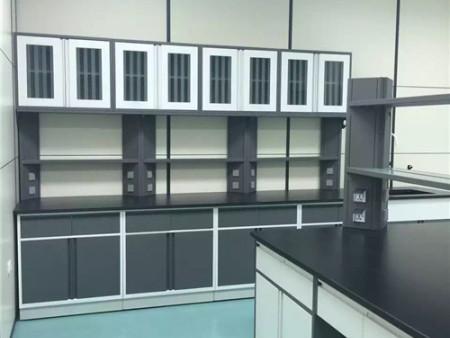 全钢实验边台