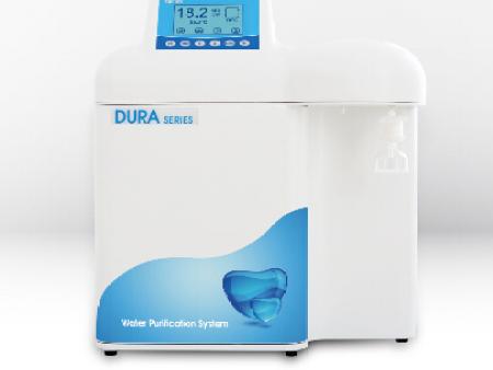 The lab Dura系列超纯水机